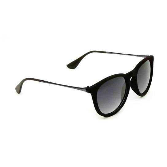 e9d380b4a Óculos Bijoulux de Sol Estilo Érika - Compre Agora | Netshoes