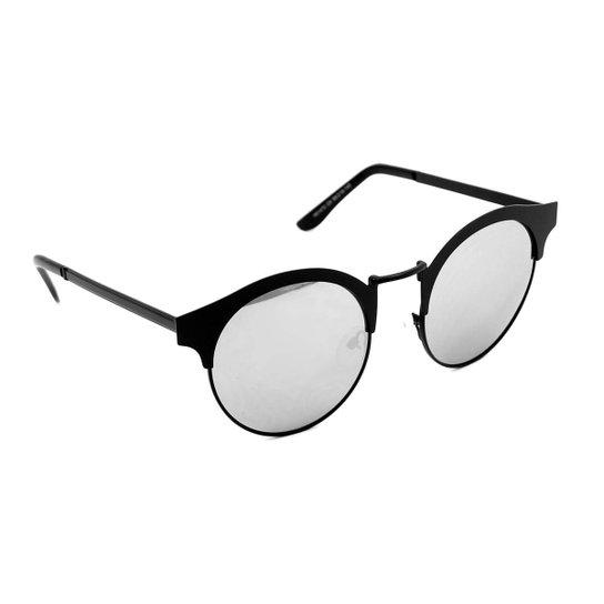 5ba3715a0 Óculos Bijoulux de Sol Glamour | Netshoes