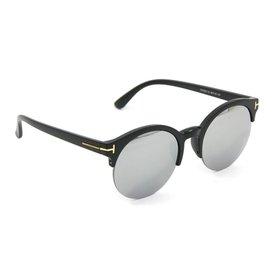 db574061f9a54 Óculos de Sol Khatto KT36159 - Compre Agora   Netshoes