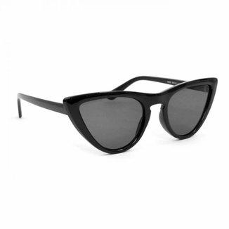 d17fc8e78aef4 Compre Oculos Gatinho Online   Netshoes