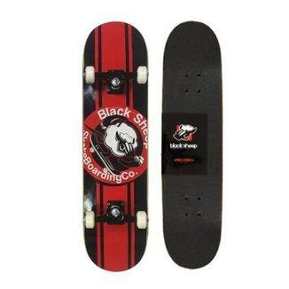 Skate Black Sheep 31.5