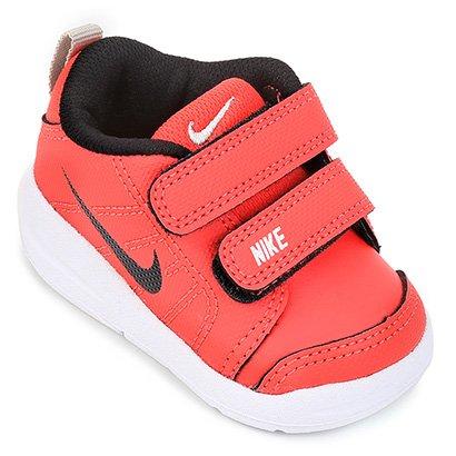 Tênis Infantil Nike Pico Lt Masculino