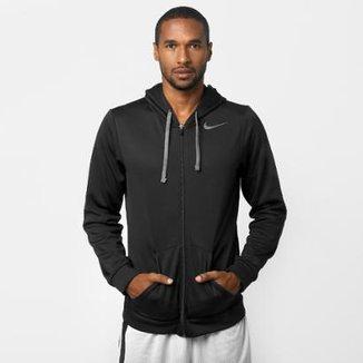 ee679d508d Jaqueta Nike Ko Fz Hoodie 3.0 c  capuz