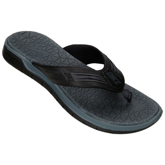 Chinelo Nike Free Thong - Preto. Loading. e328b20ceee2d