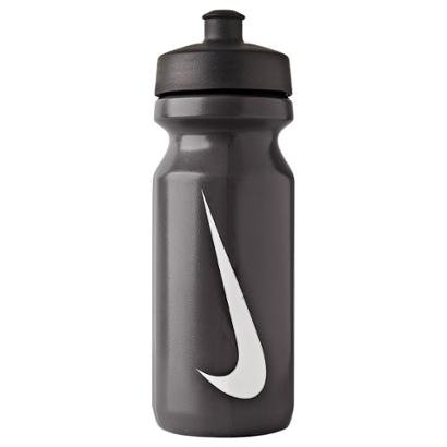 Squeeze Nike Big Mouth