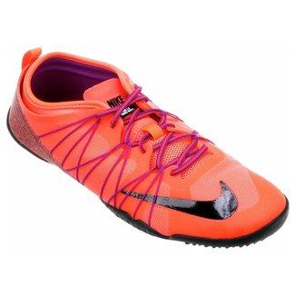 d77ad5d8d0b Tênis Nike Free 1.0 Cross Bionic 2