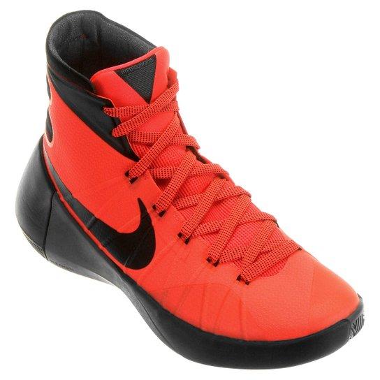 4eaa8836768 Tênis Nike Hyperdunk - Compre Agora