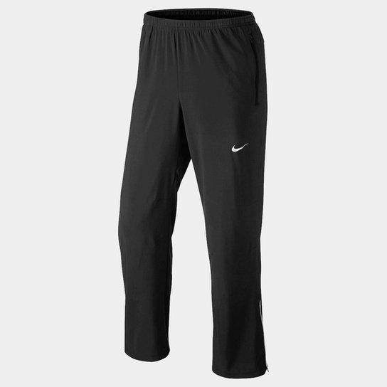 Calça Nike Dri-Fit Stretch Masculina - Compre Agora  38647a946a63b