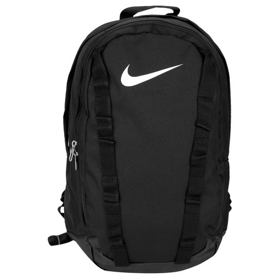 c3ef88d0e0565 Mochila Nike Brasília Medium 7 Masculina - Compre Agora