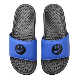 fed24143bc Chinelo Nike Benassi Jdi Print Masculino