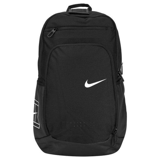 8705043da6 Mochila Nike Court Tech 2.0 - Compre Agora
