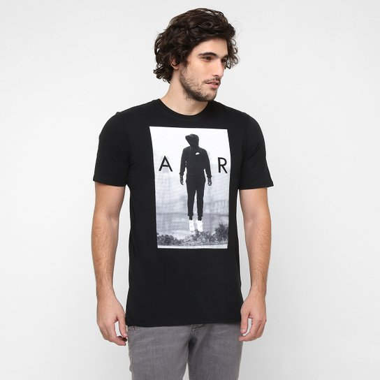 6d1cf8586f Camiseta Nike High On Air - Compre Agora
