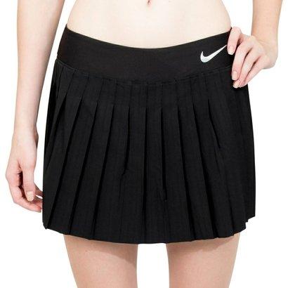 Saia Nike Court Power Victory