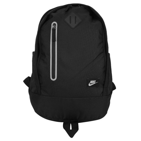 ca97c138c Mochila Nike Ya Cheyenne Solid Bp Infantil   Netshoes