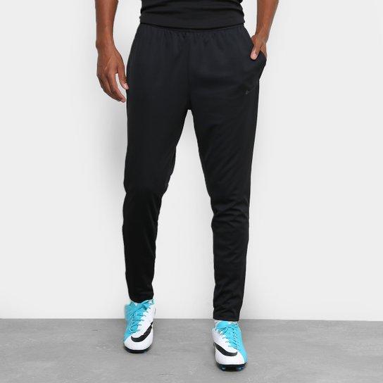 Calça Nike Academy Masculina - Compre Agora  867eee4d24ca7