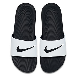 4521d3daacdd87 Compre Chinelo Nike Online | Netshoes