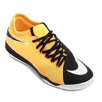 Compre Chuteira Nike Ctr360 Enganche 3 Ic Cor Preto Azul Tamanho ... 8e1b7d9783a60