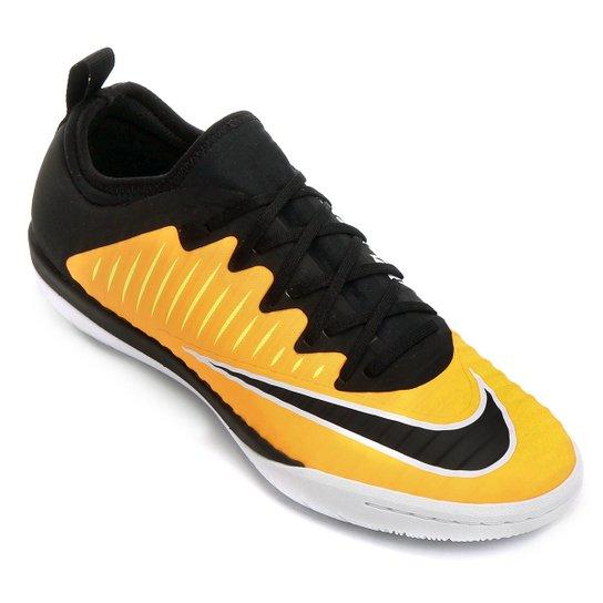 302d53c152 Chuteira Futsal Nike Mercurial Finale 2 IC - Compre Agora