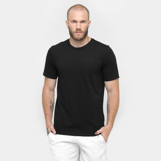 ebbfcc9f3b Camiseta Nike SB Ctn Essential Tee - Compre Agora