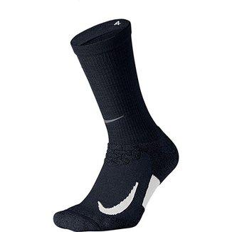 d2f7e26154 Meia Nike Dri-Fit Elite Running Cano Alto