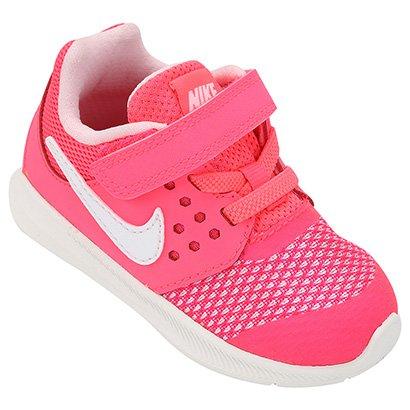 Tênis Infantil Nike Downshifter 7 Feminino