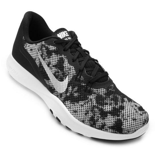 cd1867828eace Tênis Nike Flex TR 7 Feminino - Compre Agora
