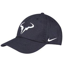 Boné Nike AW84 Graphic - Compre Agora  cf36856a10e