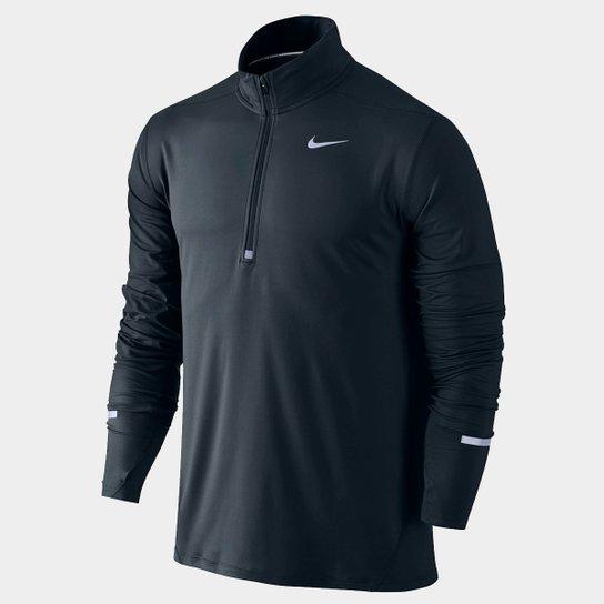 Jaqueta Nike Dry Element Running Dri-Fit - Compre Agora  38d2475a73fe0