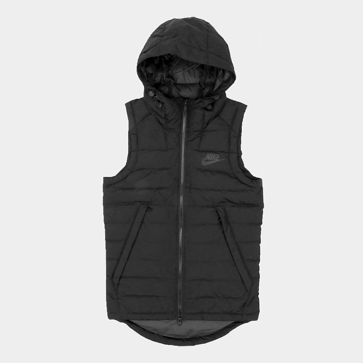 Colete Nike M Nsw Down Fill Vest