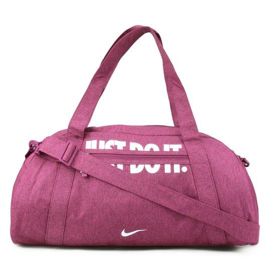 Bolsa Nike Feminina d132262b48922