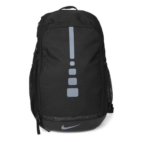 2fbbecd21 Mochila Nike Hoops Elite Varsity | Netshoes