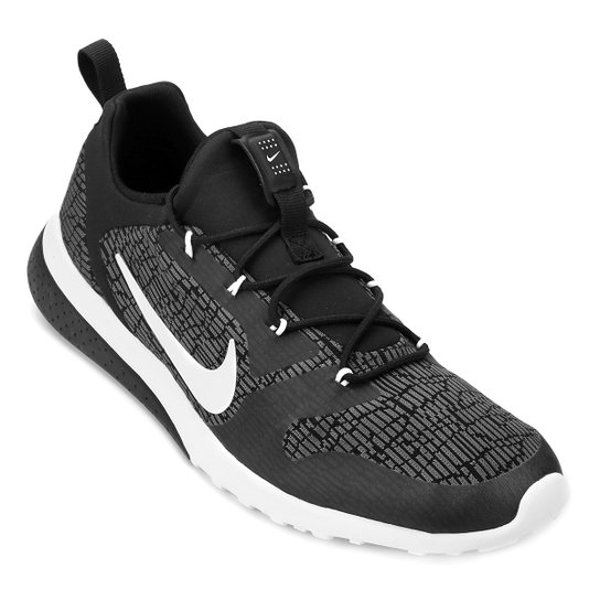 b407401351 Tênis Nike Ck Racer - Preto - Compre Agora