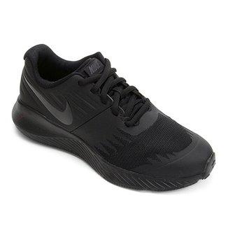 30381c342bd Compre Tenis Nike Tamanho 34 Infantil Online