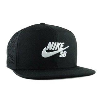 ce0973d28a02e Compre Bone Nike Espirous Online