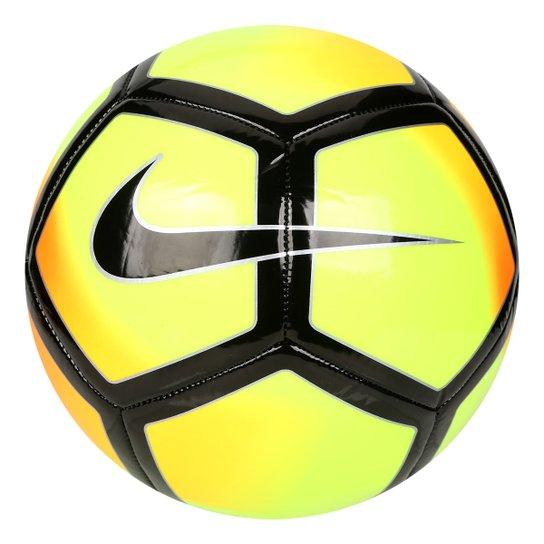 Bola Futebol Campo Nike Pitch - Compre Agora  7df9e91c98d9a