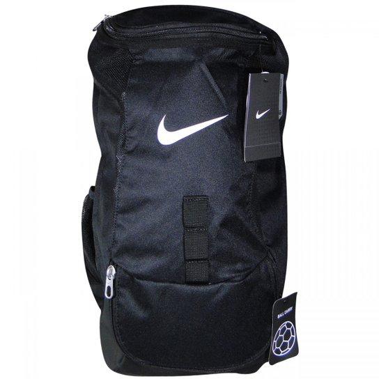6769c913b Mochila Nike BA5190 | Netshoes