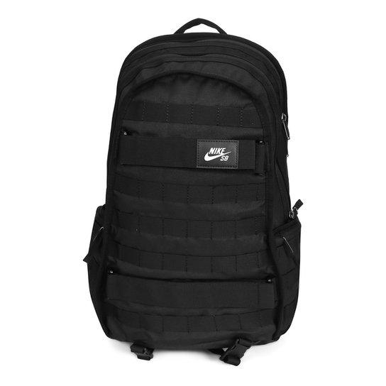 78189792c652 Mochila Nike SB RPM - Solid - Compre Agora