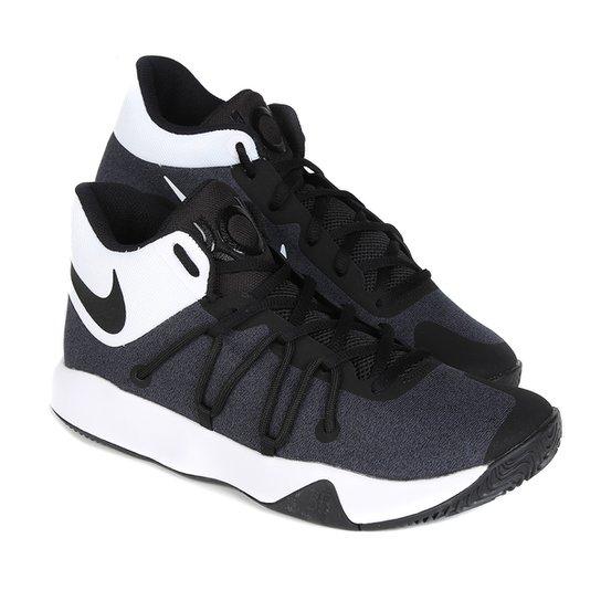 e883996e500 Tênis Nike KD Trey 5V Masculino - Compre Agora