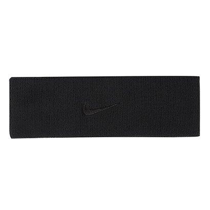 Testeira NBA Nike I