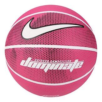 990bd486f Nike - Calçados e Roupas - Loja Nike