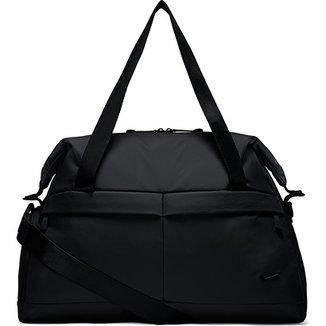 e90798bb00e72 Compre Bolsa Lacoste Online   Netshoes