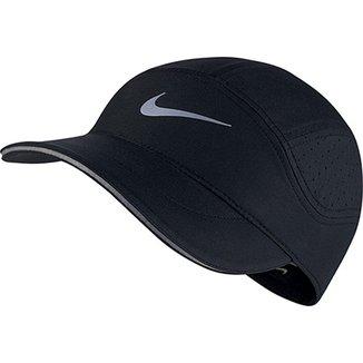 Boné Nike Aba Curva Arobill TW Elite c24a7662549