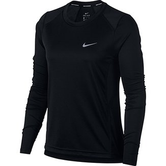 Compre Camiseta Nike Adi Trf Fade Online  a38852aa9bf88