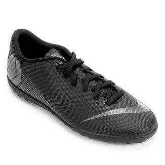 Compre Chuteira Nike Mercurial Society Online  a1e1d3c0d3690