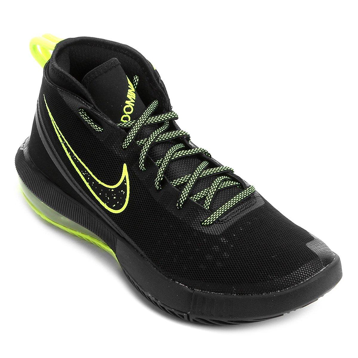 Tênis Nike Air Max Dominate Masculino