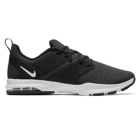 Tênis Nike Air Bella Tr Feminino - Preto - Compre Agora  d5a6409c06