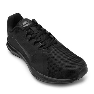 f535323668 Tênis Nike Wmns Downshifter 8 Feminino