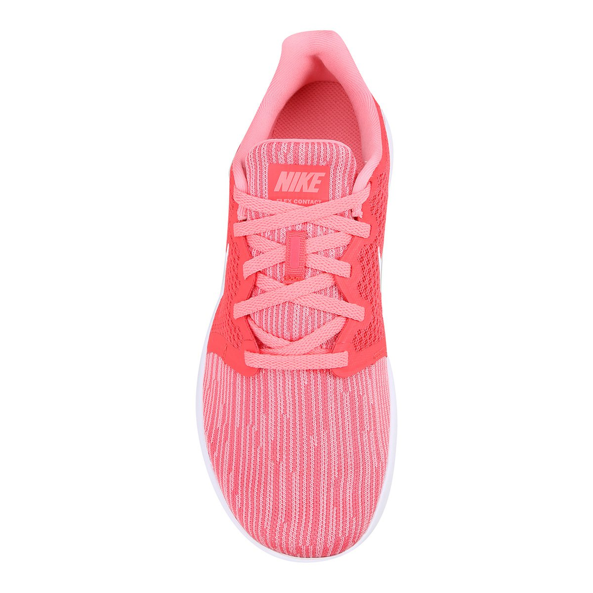 Tênis Nike Flex Contact 2 Feminino - 2