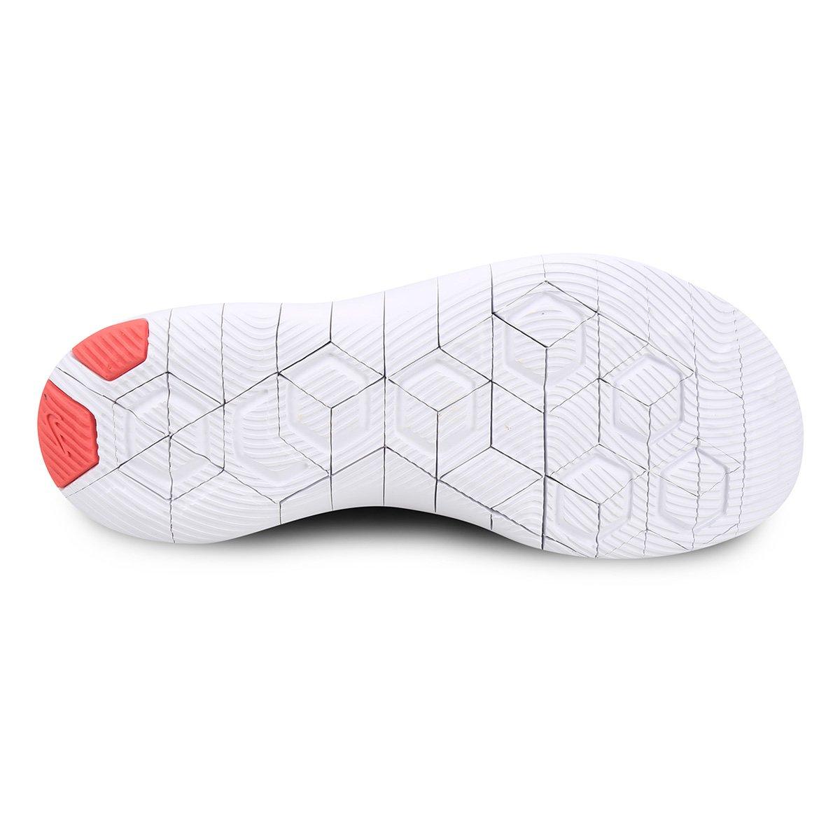Tênis Nike Flex Contact 2 Feminino - 3