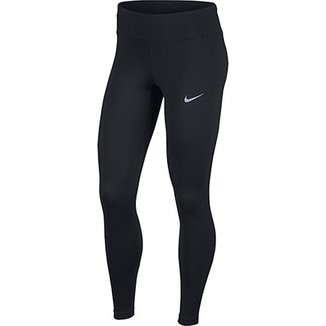Compre Calca Nike Feminina Online  bcfea60d70eb3